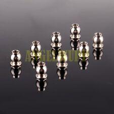 Ball Stand φ5.9 8P 18052 For HSP 94180 1/10 4WD Rock Crawler Pangolin RC 1:10
