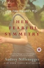Her Fearful Symmetry, , Good Book