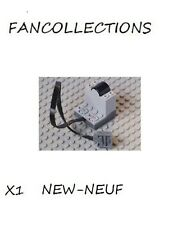 LEGO-X1  Power Functions Receiver Unit , 58123c01  NEUF