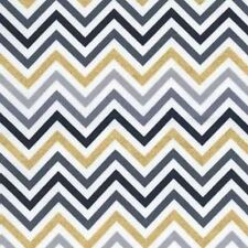 Robert Kaufman Remix Metallic by Ann Kelle AAKM 10394 293 Cotton Fabric BTY