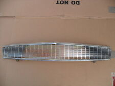 FORD ANGLIA 105E NEW OLD STOCK FRONT GRILLE PARTS PROJECT RETRO