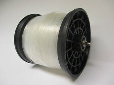 USED NEWELL CONVENTIONAL REEL PART - S 440 5 - Spool Assembly #D