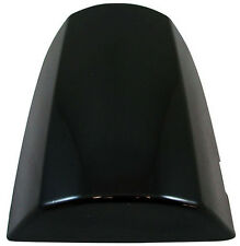 Black Rear Seat Cover Cowl for 2001-2003 Suzuki GSXR 600 750 1000 K1 00 01 02 03