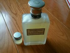 5ml JAR (0.17oz)Abercrombie & Fitch WOODS OLD FORMULA AFTERSHAVE 《《《《READ》》》》