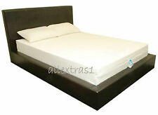 3ft SINGLE SIZE VISCO MEMORY FOAM MATTRESS +FREE PILLOW