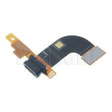 M5-CP Brand New Charging Port Flex Cable for Sony Xperia M5 E5633 E5606 E5603