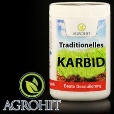 1Kg Karbid gute Qualität und Preis Calciumcarbid !!!