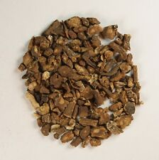 Organic Roasted Dandelion Root 200g - Taraxacum Officinale - For Teas or Scents