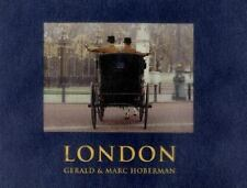 London  (Gerald & Marc Hoberman Collection) (Gerald & Marc Hoberman Collection (