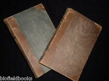 Mrs Sarah Whitehead: Nelly Armstrong, A Story of the Day-1853-1st-Victorian Book