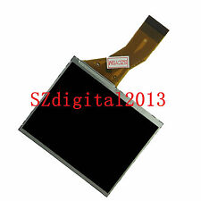 NEW LCD Display Screen For CANON EOS 400D Rebel XTi Kiss X Camera Repair Part