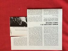 m9-9d ephemera 1970s film review initimate confessions of a chinese courtesan