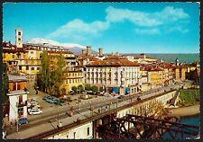 AD0367 Torino- Provincia - Ivrea - Corso Cavour