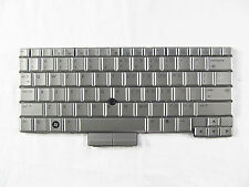 NEW OEM HP 2710p Laptop Keyboard 90.4R807.S1D, V070130BS1