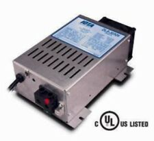 DLS-30 IOTA POWER CONVERTER/BATTERY CHARGER 30 AMP 12 VOLT