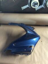 90-93 HONDA VFR 750 F VFR750 RIGHT SIDE UPPER FAIRING COWL 64211-MY7-000