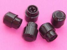 Tip Barrel Negro Fit 4.8 mm.  Switch Selector Barrel Tip Telecaster 52Black