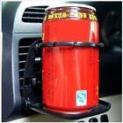 Klappbarer Becherhalter Getränkehalter Drink Holder Universell Klappbar Kompakt