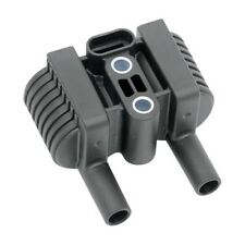 Drag Single-Fire Ignition Coil for Harley 07-16 XL Sportster 31656-07 2102-0274
