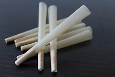 RAW Classic King Size Authentic Pre-Rolled Cones with Filter~200 Pack~FREE GIFT