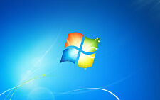 Windows 7 / VISTA Repair, Recovery, Installation Replacement Install Errors Disc