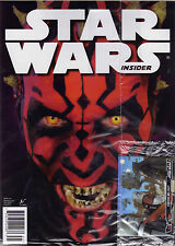 CLEARANCE PRICED Star Wars Insider Magazine #145 Previews Edition