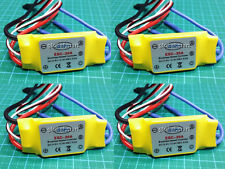 4pcs HP30A Brushless speed controller ESC MultiCopter KK Quad-rotor X-copter