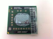 AMD Athlon Dual Core 64 X 2 QL-65 2.1 GHz CPU Processor AMQL65DAM22GG