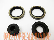 Ford Fiesta / Focus Hydraulic Clutch IB5 Gearbox Oil Seal Set
