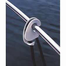 Taylor Made 1108 Rail Boat Fender Hanger