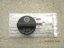 06 - 13 TOYOTA HIGHLANDER BASE LIMITED ENGINE OIL FLUID FILLER CAP OEM NEW 0H032