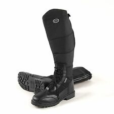 ELT thermostiefel Elegance, art. 80744001,gr.37, Nero