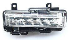 MITSUBISHI Pajero/Montero/Shogun (V93) 2015- RIGHT DAYTIME RUNNING LAMP LED
