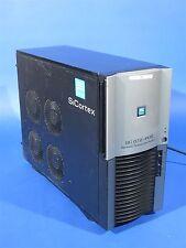 SiCortex SC 072-PDS Desktop Supercomputer - Think Cray SGI etc.  12 6 Core SOCS