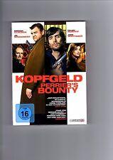 Kopfgeld - Perrier`s Bounty / NEU / DVD #11122
