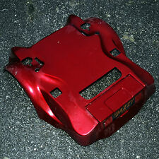 PRIDE JAZZY WHEELCHAIR BATTERY COVER / BODY PANEL