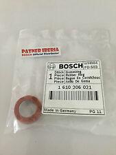 1610206021 Gummi Ring: Genuine BOSCH SKIL DREMEL Ersatzteil-
