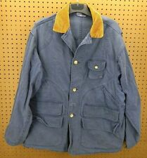 1990's Polo Ralph Lauren Hunting Jacket / Size: L / Used / Very Good Condition