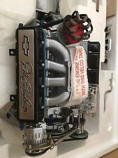 Action - Limited Edition Dale Earnhardt Inc 2002 Team Engine 1:4 Scale MINT