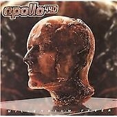 Apollo 440 - Milennium fever, Good used  CD