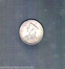 TIBET CHINA 1939 COPPER RUPEE INSTEAD OF SILVER KAUNG SHU ONLYCOIN KNOWN WO PCGS