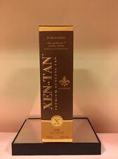 Xen-Tan Xen Tan Dark Lotion Weekly Self Tan Tanning 236ml