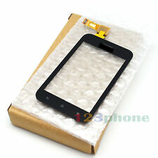 BRAND NEW LCD TOUCH SCREEN DIGITIZER FOR SONY XPERIA TIPO ST21i ST21A #GS-064