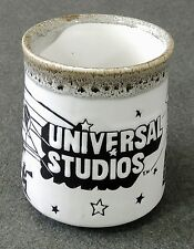 Vintage Universal Studios Made In Japan Coffee Tea Cup Mug EUC