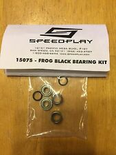 Speedplay Frog Bike Pedals Replacement Bearing Kit - 15075