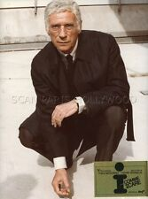 YVES MONTAND  I COMME ICARE 1979 VINTAGE PHOTO ORIGINAL #3