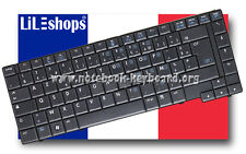 Clavier Français Original HP Compaq 6710 6710B 6710S 6715 6715B 6715S NEUF
