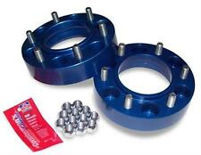 Spidertrax Offroad Wheel Spacers WHS002