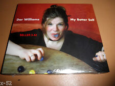 DAR WILLIAMS cd MY BETTER SELF pink floyd cover COMFORTABLY NUMB neil young