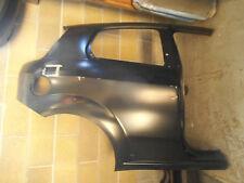 FIAT GRANDE PUNTO parafango fiancata posteriore destra nuova originale